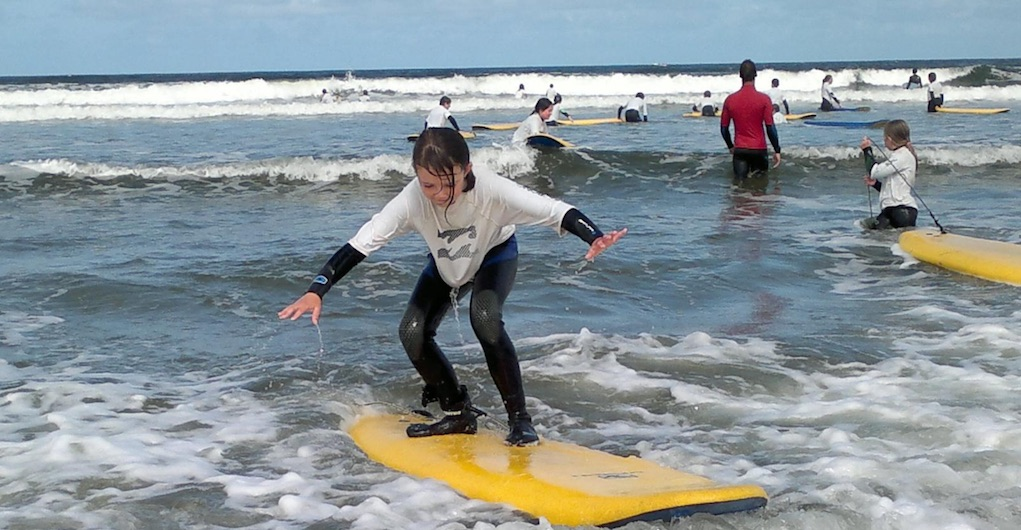 diamond coast hotel sligo surfing hotels for families with teens