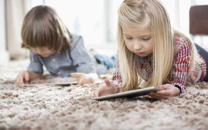 the best learning apps for kids