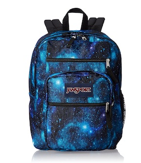 Jansport backpack best school bags