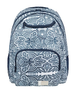 Roxy swell back pack best school bags