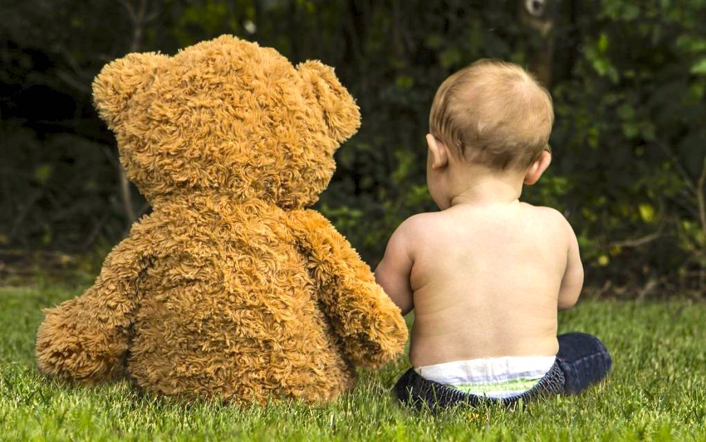 Terrific Teddy Bear Picnics And Events For Really Playful