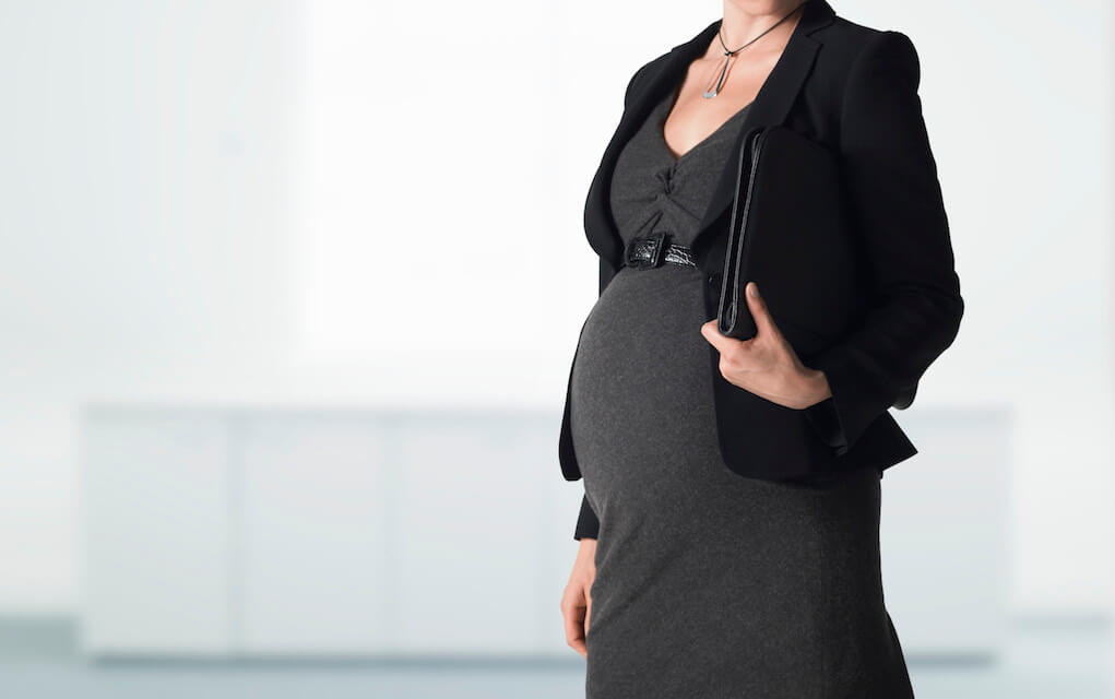 Maternity Leave in Ireland: Your Questions Answered