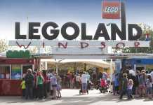 Mykidstime Legoland Windsor tips