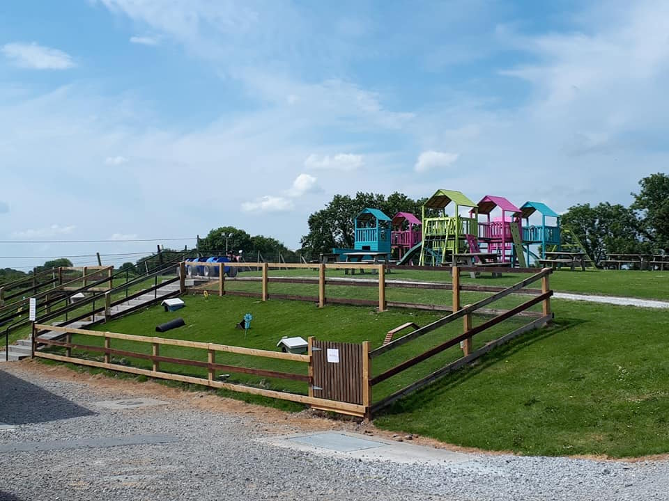 Things to do in Tipperary Tourism Tearaway Pet Farm