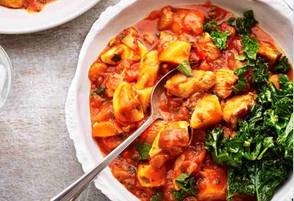 Tuscan-chicken-and-potato-recipe-from-bord-bia (1)