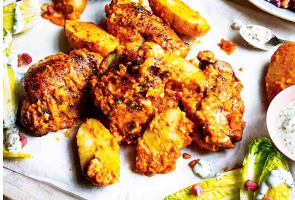 buffalo-style-chicken-and-potato-recipe-bord-bia (1)