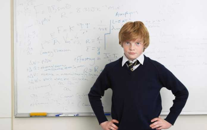tips for moving from primary to secondary school