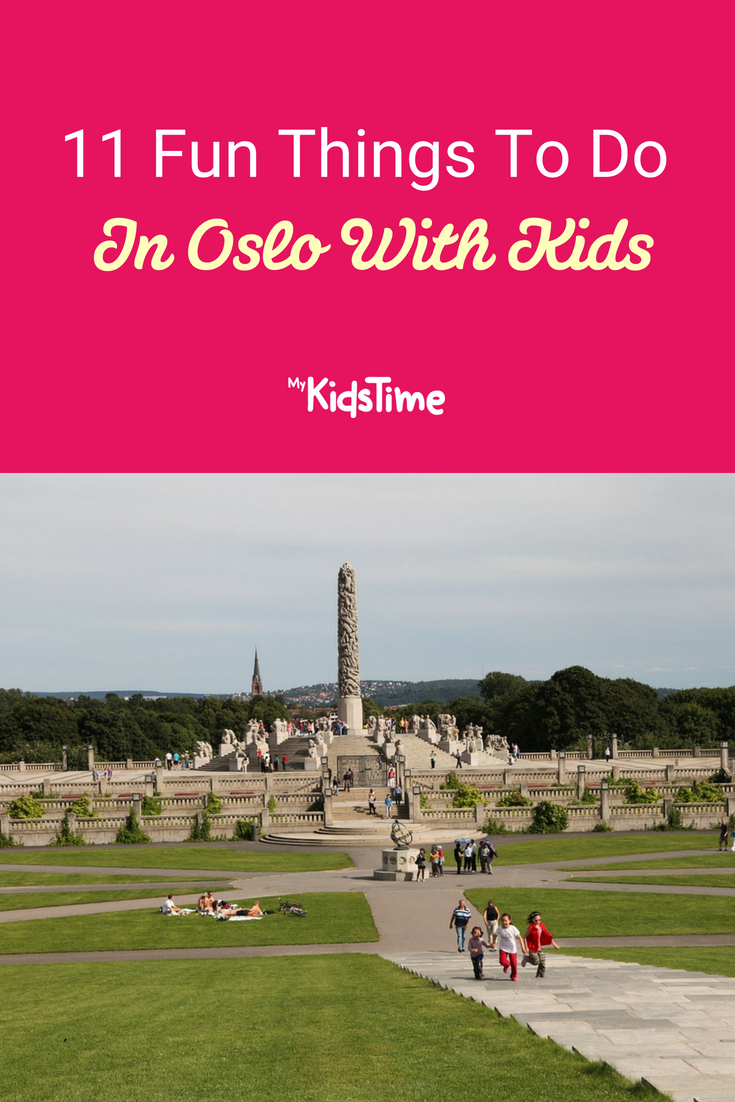 https://www.mykidstime.com/wp-content/uploads/2018/08/11-Fun-Things-To-Do-In-Oslo-With-Kids.jpg