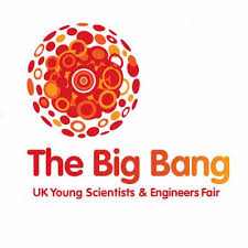 The Big Bang Fair UK for science attractions in the UK