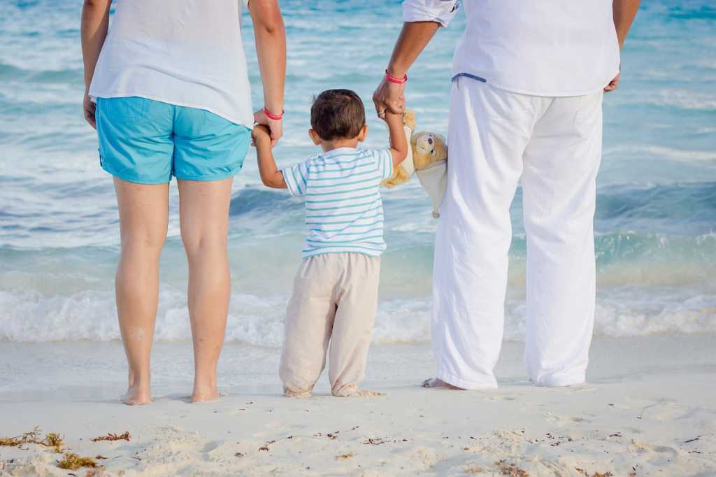 family insurance financial planning