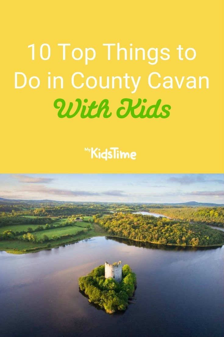 The 10 Best Cavan County Hotels - Where To Stay in Cavan