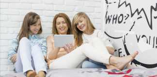 Mykidstime how to communicate with your teen