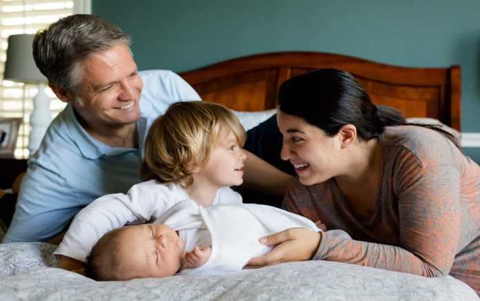 Family Tips for choosing health insurance for families