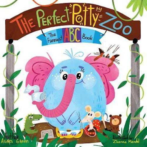 The Perfect Potty Zoo (1)