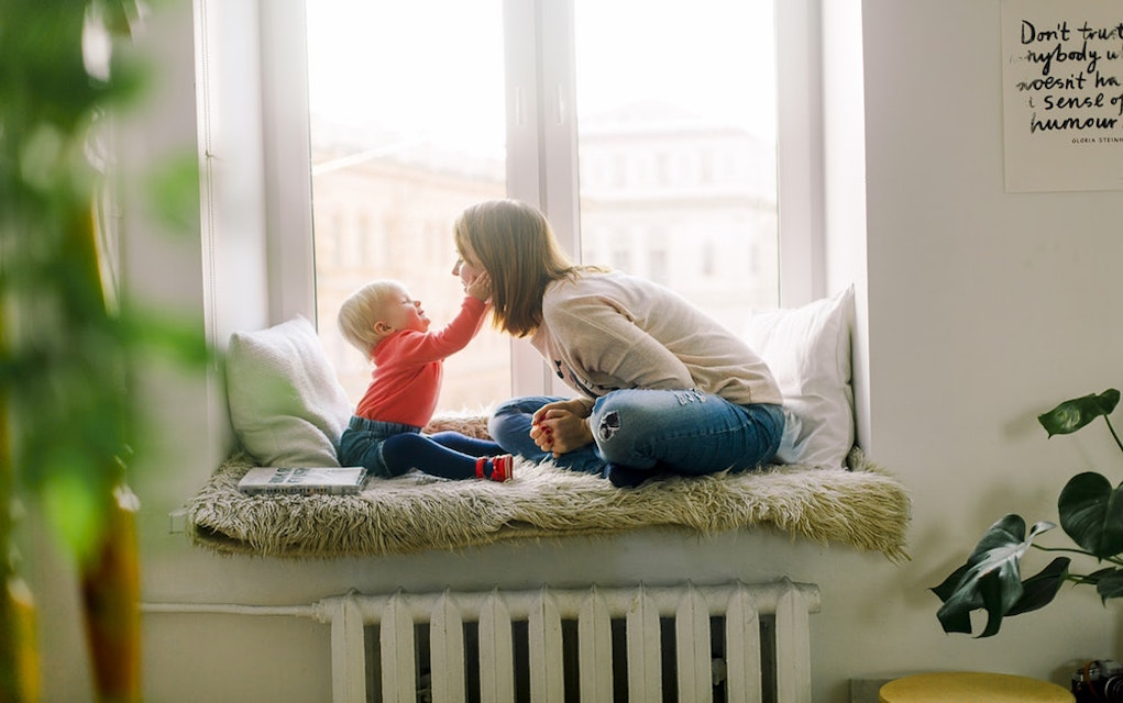 Tips for choosing health insurance for families