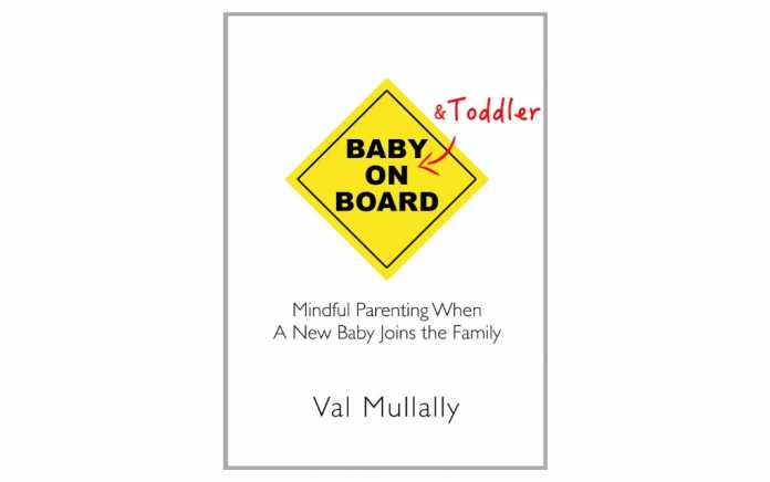 val mullally book giveaway