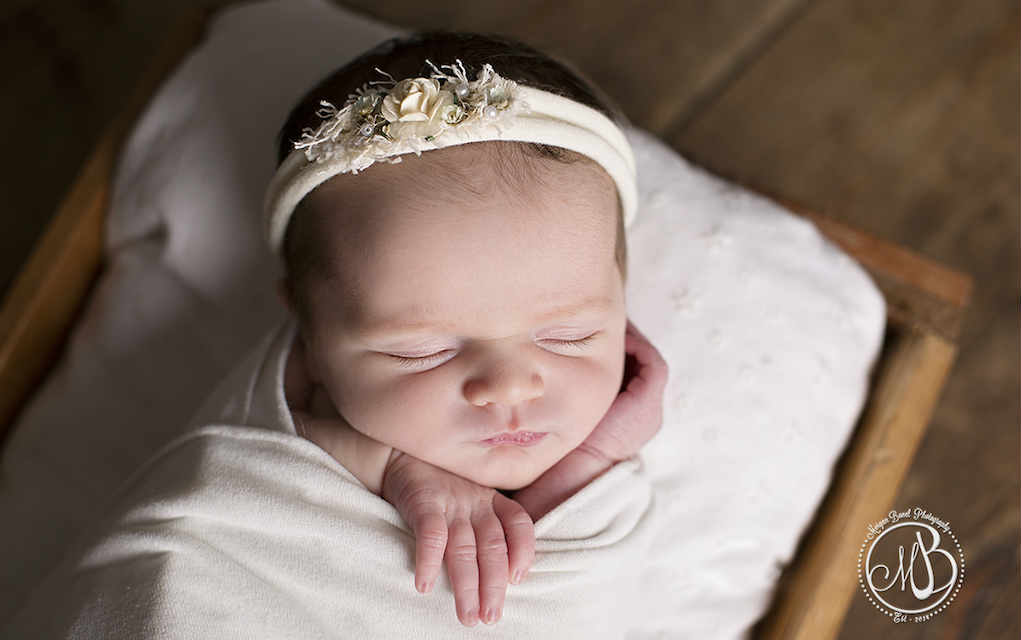 Mykidstime tips for newborn photos