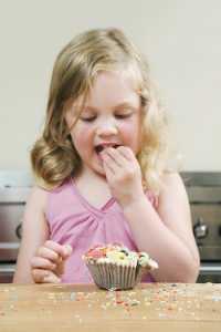 Mykidstime picky eater tips