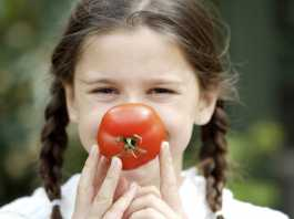 Mykidstime tips to get your child eat more vegetables