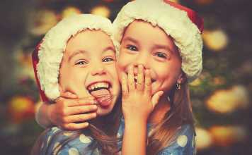 Christmas Breaks at The Connacht Hotel Elf Town Package