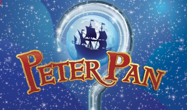 peter pan cork opera house panto best pantos in Ireland