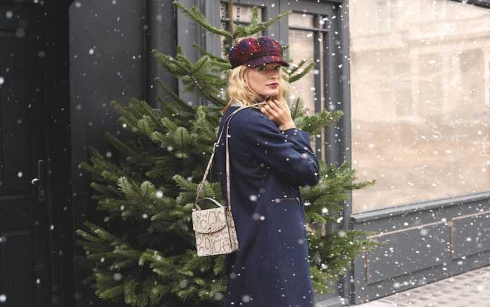 M&S Christmas Must Haves discount code for M&S