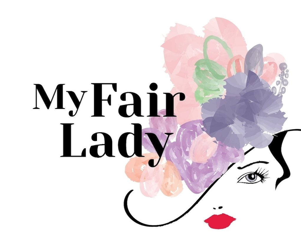 My Fair Lady at dlr Mill Theatre