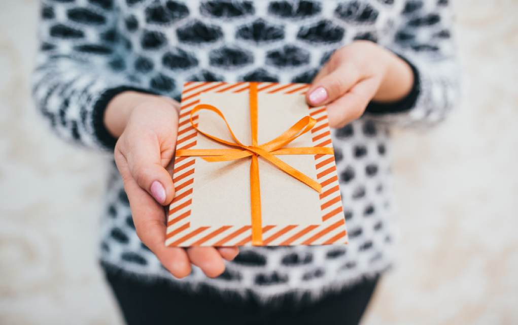 Excellent Experience Gift Ideas For Kids And Teens