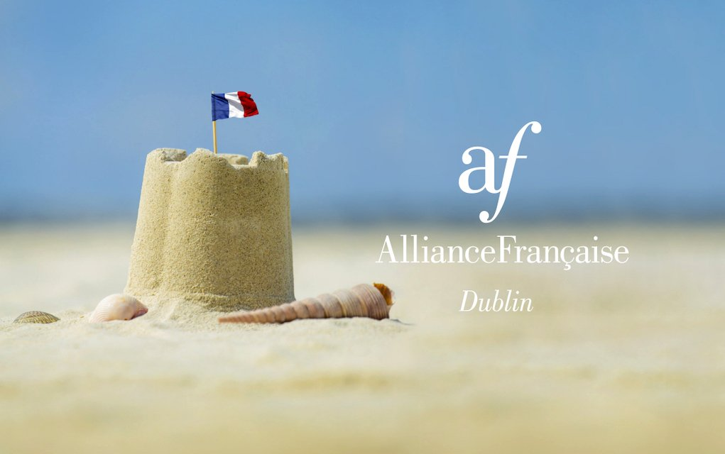 Alliance Francaise Summer Camps