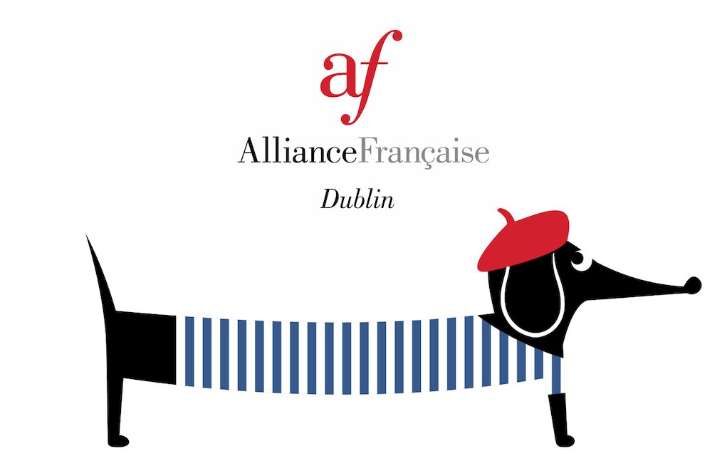 French Classes for kids and teens Dublin Alliance Francaise