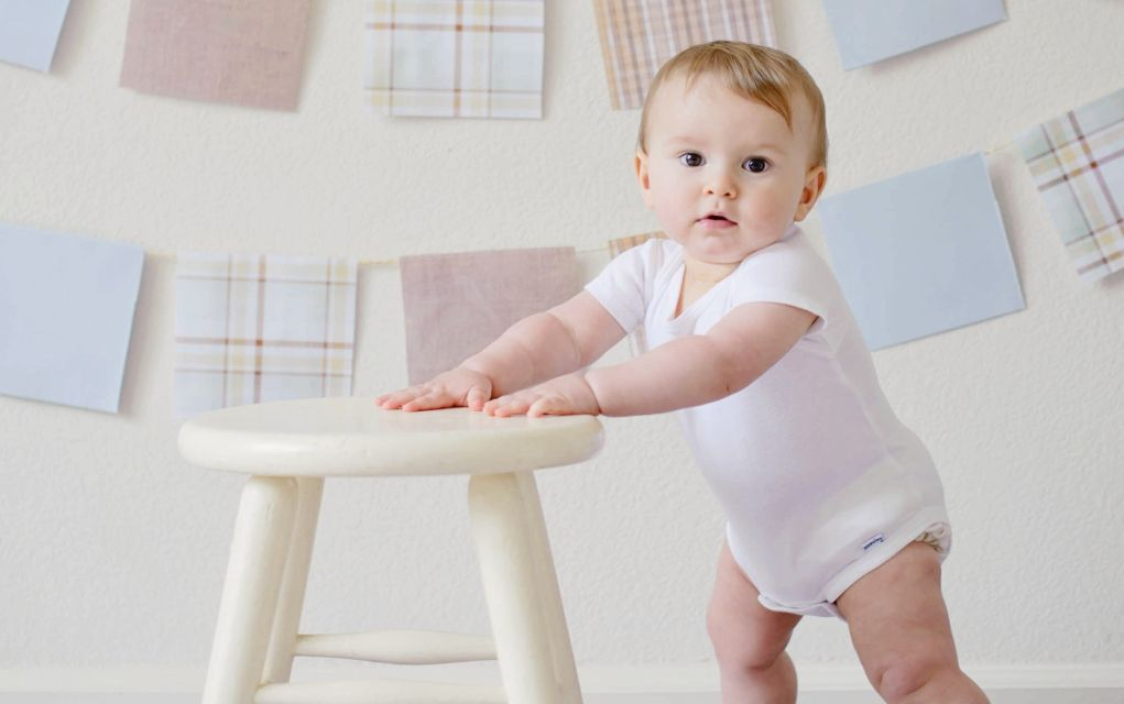 our favourite picks from the latest aldi baby event. Black Bedroom Furniture Sets. Home Design Ideas