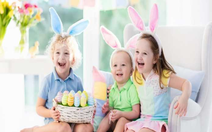 Dental Care Ireland Six Tips to Protect your Teeth this Easter