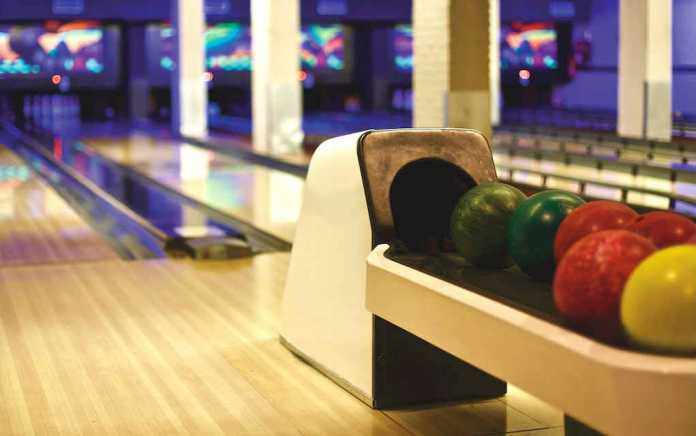 Kids Bowl Free this summer - Mykidstime