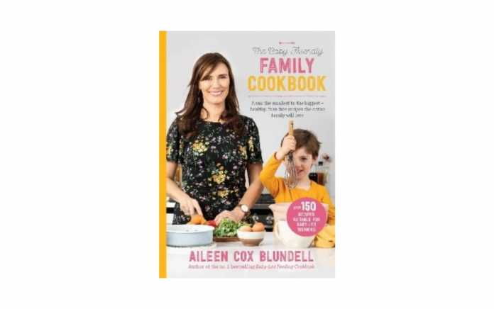 aby friendly family cookbook lead competition page