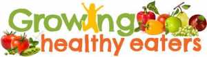gorwing healthy eaters