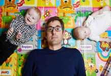 louis theroux mothers on the edge
