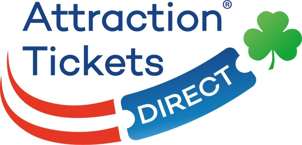 Attraction Tickets Direct park tickets for your visit to Orlando