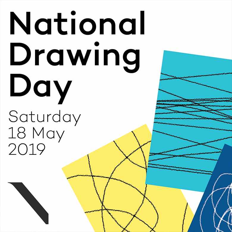 national drawing day 2019