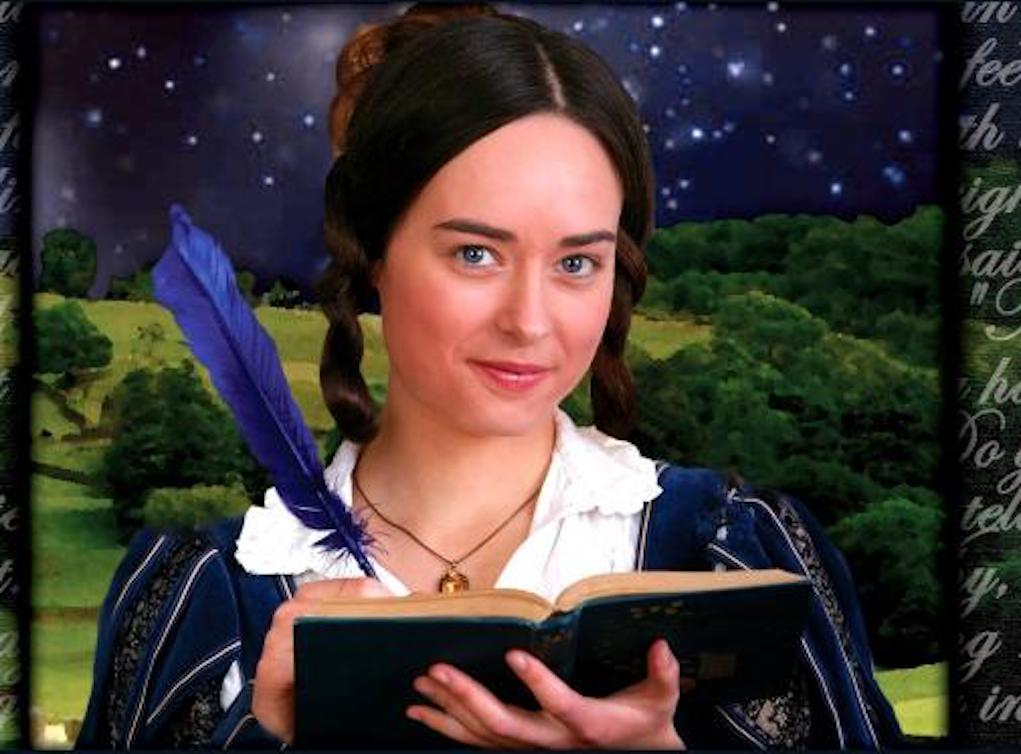 things to do and whats on in Ireland with kids Pride & Prejudice at Round Tower Clondalkin Image outdoor family theatre and cinema events in Ireland