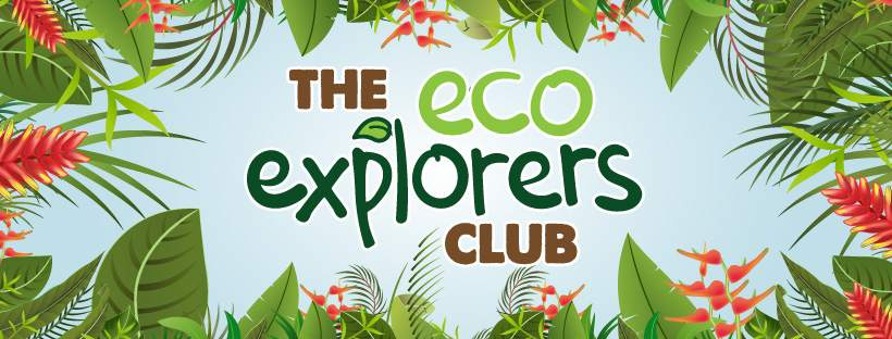 SSE Airtricity Eco Explorers Club
