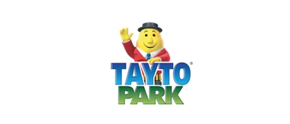 Autism Awareness Day at Tayto Park things to do in Ireland with kids