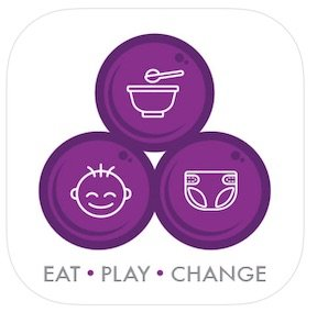 Eat Play Change App Best Apps to plan a family day out in Ireland