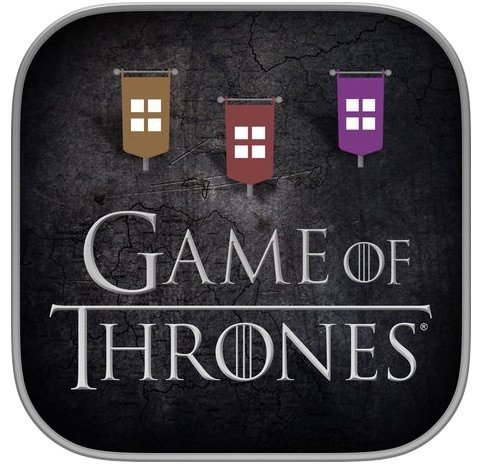game of thrones locations app best apps to plan a family day out