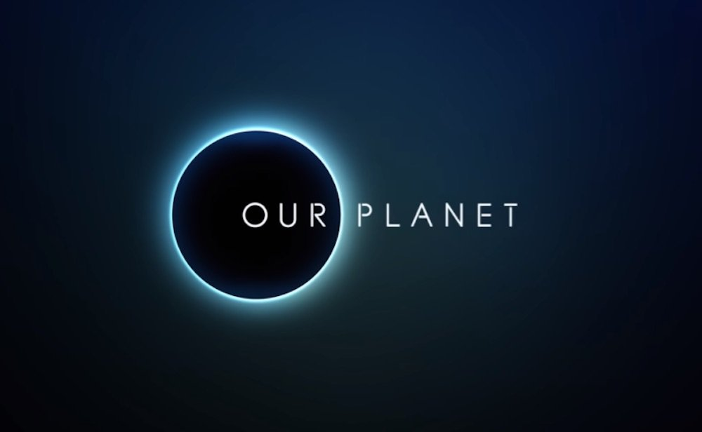 Out Planet Documentary outdoor cinema with Happenings