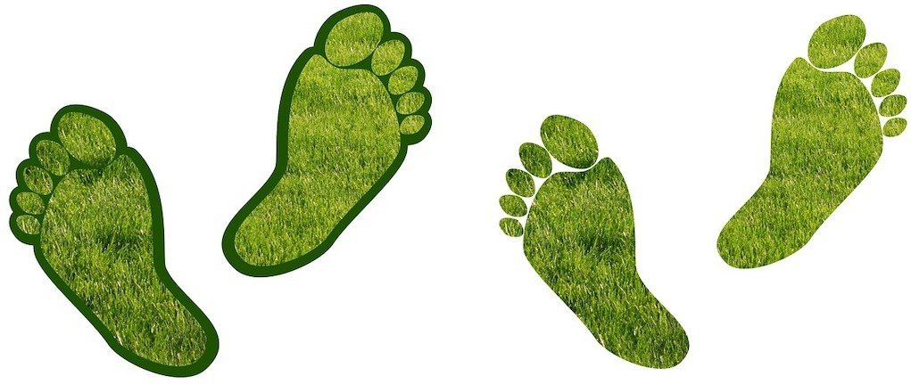 measure your carbon footprint eco friendly ways to amuse the kids at home this summer