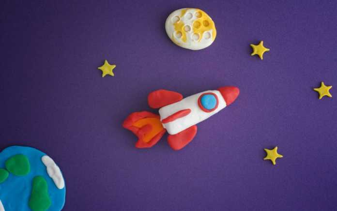 moon craft ideas for kids lead