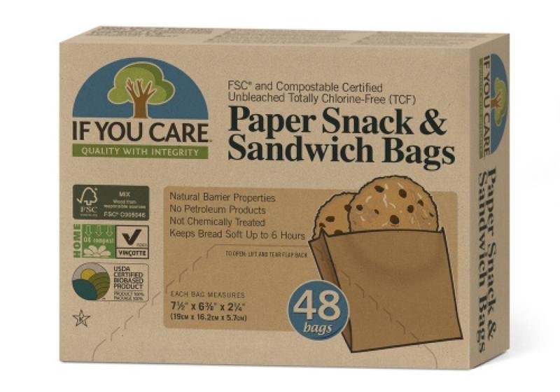 If-You-Care-Paper-Sandwich-Bags