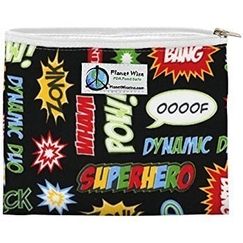 planetwise-sandwich-bag-superhero