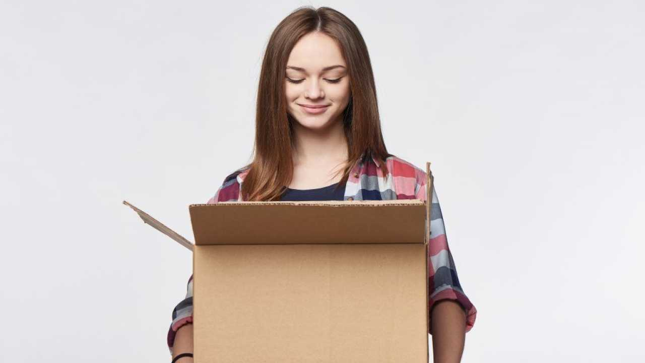 38216b66 8 Things I Didn't Expect With My Teen Leaving Home For University