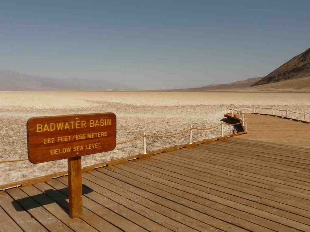 death valley national park badwater-4546_1280